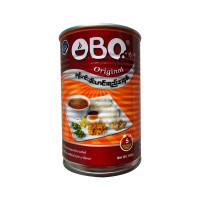 OBO Condensed Mohinga Soup Original 400g