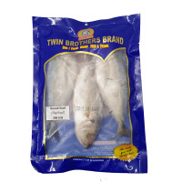 Twin Brothers Round Scad 500g