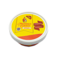 Mother Choice  Margarine 250g
