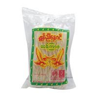 Syun Nyi Naung Rice Vermicelli 400g