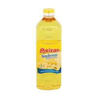 Meizan Soya Bean Oil 0.9Litre