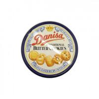 Danisa Traditional Butter Cookies 200g
