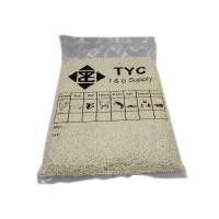 TYC Sticky Rice 1kg