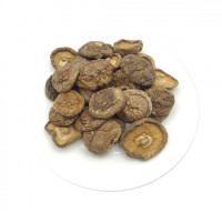 Dried Shitaki Mushroom 80g
