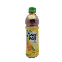 Heaven & Earth Ice Lemon Tea 350ml