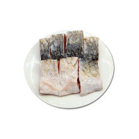 Sturgeon Without Head & Tail 500g