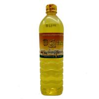 Shwe Peanut Oil 1Litre