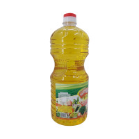 Yarthetpan Vegetable Oil 2Litre