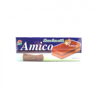 Amico Layer Cake Chocolate 432g